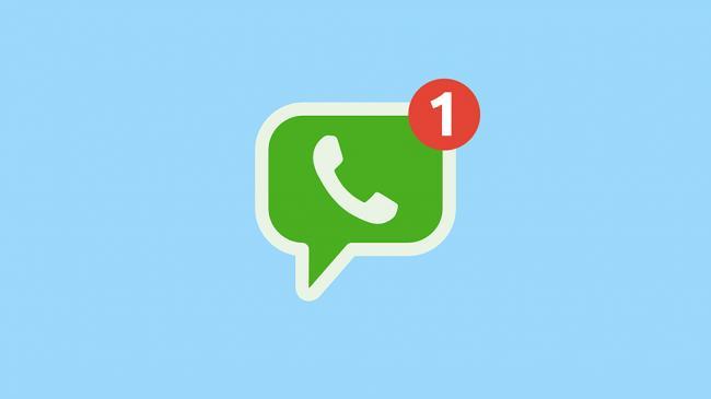 V-WhatsApp-nayden-sereznyy-bag.-YEksperty-sovetuyut-obnovitsya.png