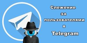 1539862495_slezhka.jpg