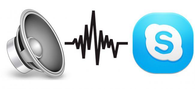 net-zvuka-v-skype.jpg