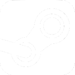 download-steam.png