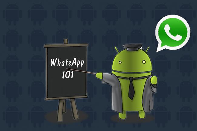 whatsapp-spy.png