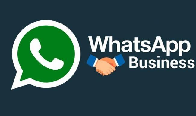 whatsapp-business-1.jpg
