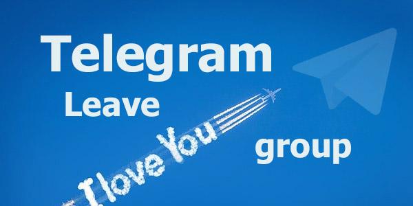 telegramleavegroup1.jpg