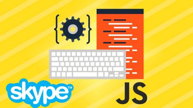 skype-javascript-skype.jpg