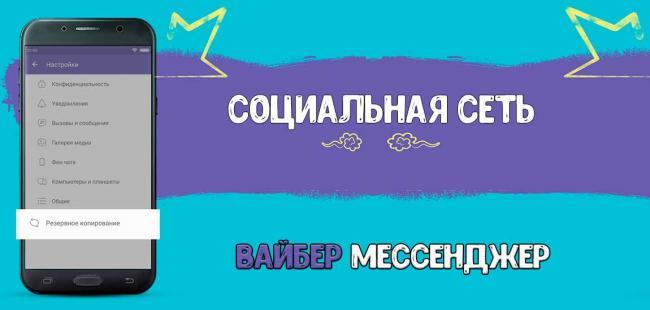 soctislnaya-set.jpg