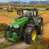 w_100_farming-simulator-20-ico.png