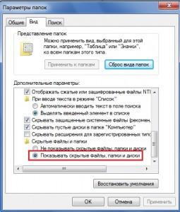 pokazyvat_skryrye_papki-255x300.jpg