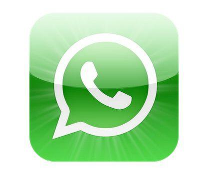 1403356321_whatsapp_no_contact.jpg