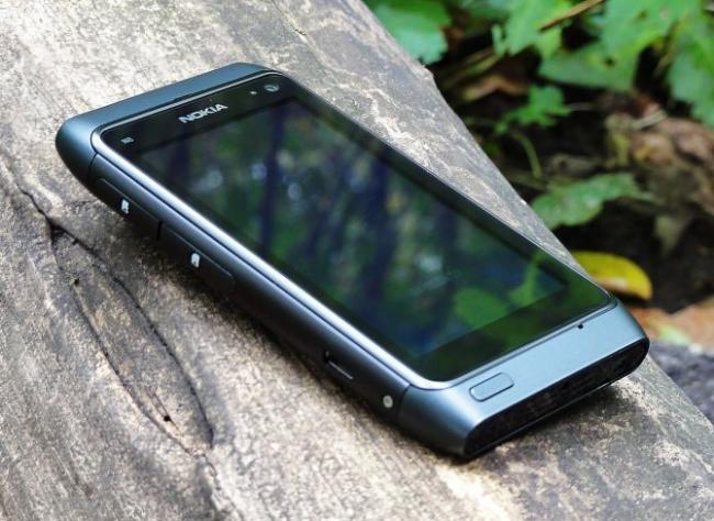 whatsapp-dlya-symbian.jpg