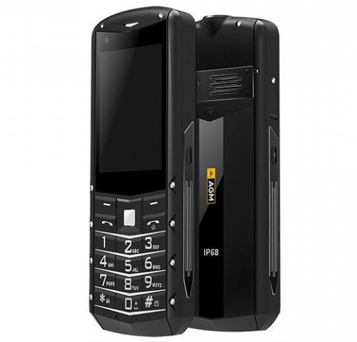 vybiraem-umnyj-knopochnyj-telefon-na-android-ili-kaios-v-2020.jpg