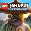 w_100_lego-ninjago-ten-ronina-ico.png