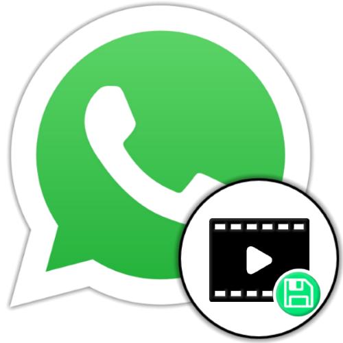 kak-skachat-video-s-vatsapa-na-telefon.png
