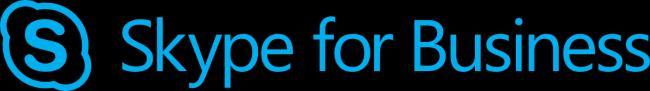 skype-for-business-homedesktop.png