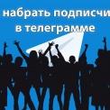 1588825948_podpischiki-v-telegram.jpg