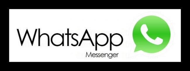 Картинка-WhatsApp-Messenger.png