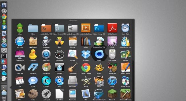 kakie-est-analogi-snapchat-dlya-android-telefonov-i-kompyuterov2.jpg