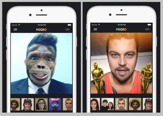 kakie-est-analogi-snapchat-dlya-android-telefonov-i-kompyuterov3.jpg