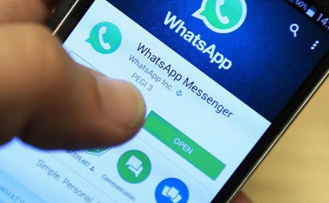 kakie-est-analogi-snapchat-dlya-android-telefonov-i-kompyuterov4.jpg