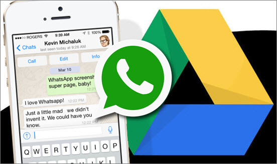 whatsapp-google-drive-to-ios.png