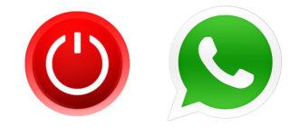 kak-otklyuchit-whatsapp-na-telefone-na-vremya-330x140.jpg