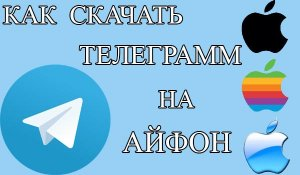 1555047797_bez-imeni-1.jpg