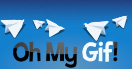 gifki-v-telegrame-265x140.jpg