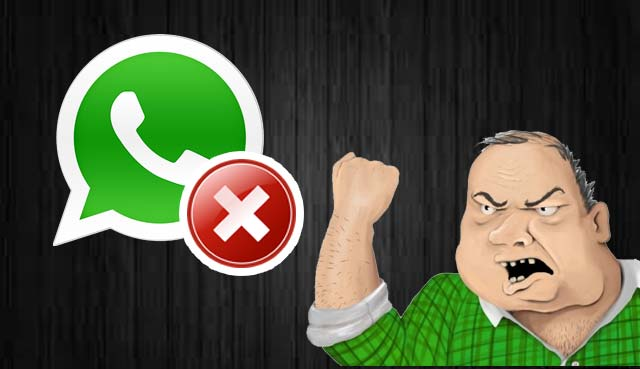 whatsapp-ne-prinimaet-zvonki.jpg