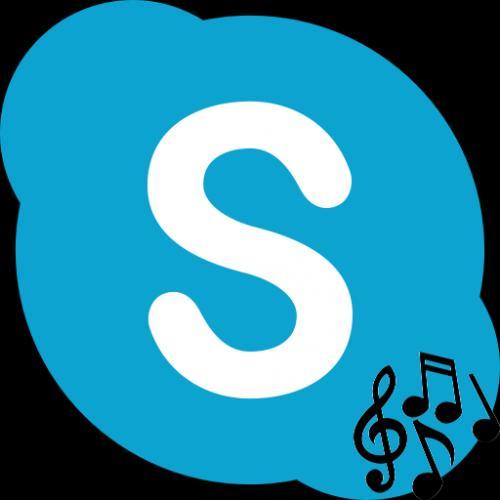 Translyatsiya-muzyiki-v-Skype.png