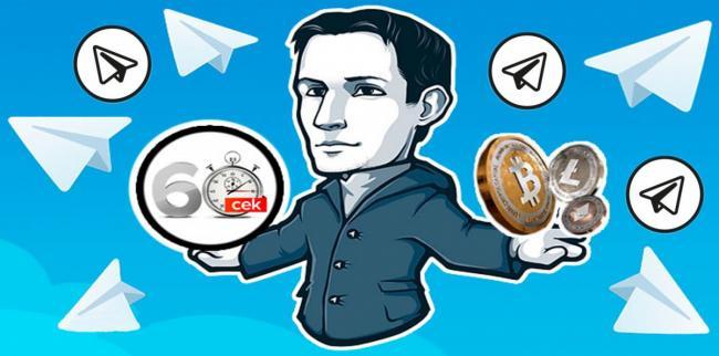 kak-kupit-bitkoin-v-telegram-bote.jpeg