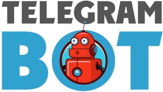 telegram-crypto-bot.jpeg