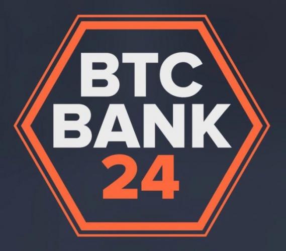 btcbank.jpeg