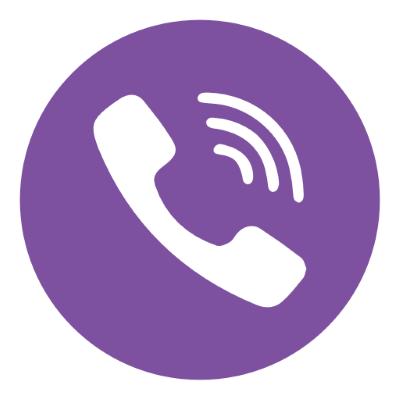 Kak-otkryt-skrytyj-chat-v-Viber-na-Android-smartfone.png