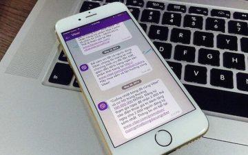 kak-v-viber-na-iphone-otkryt-skrytyj-chat-360x226.jpg