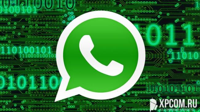 whatsapp-hacker-1024x576-1024x576.jpg