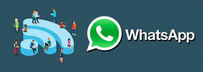 whatsapp-wifi.jpg