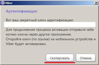 ustanovka-viber-na-pk-5.jpg