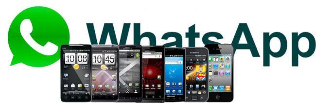 kakie-telefony-podderzhivayut-whatsapp-1-2.jpg