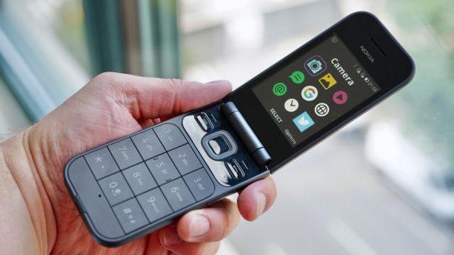 Nokia-2720_3-640x360.jpg