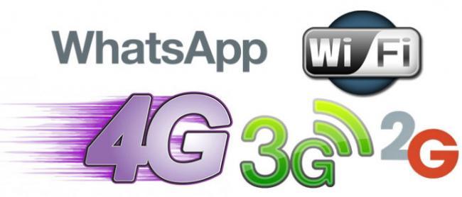 whatsapp-4g3g2gwifi-696x298.jpg