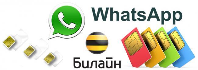 whatsapp-bilain-simki.jpg