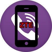 viber-dlya-smartfon-zte.png