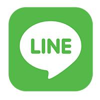 prilozhenie-line.png
