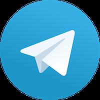logotip-telegram.png
