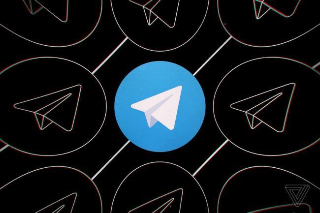 acastro_180417_1777_telegram_0004.0.jpg