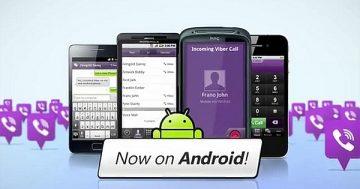 kak-ustanovit-viber-na-smartfony-android-360x189.jpg
