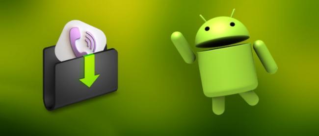 kak-ustanovit-viber-na-smartfony-android.jpg