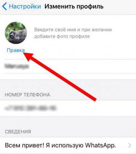 ybrat-foto-profilya-whatsapp8.jpg