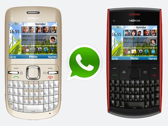 whatsapp-na-nokia-c3-1.png