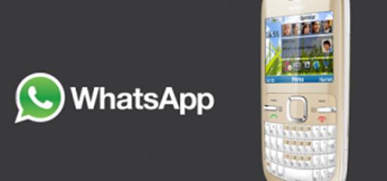 whatsapp-na-nokia-c3-2.png