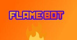 flame-bot-discord_1-265x140.jpg